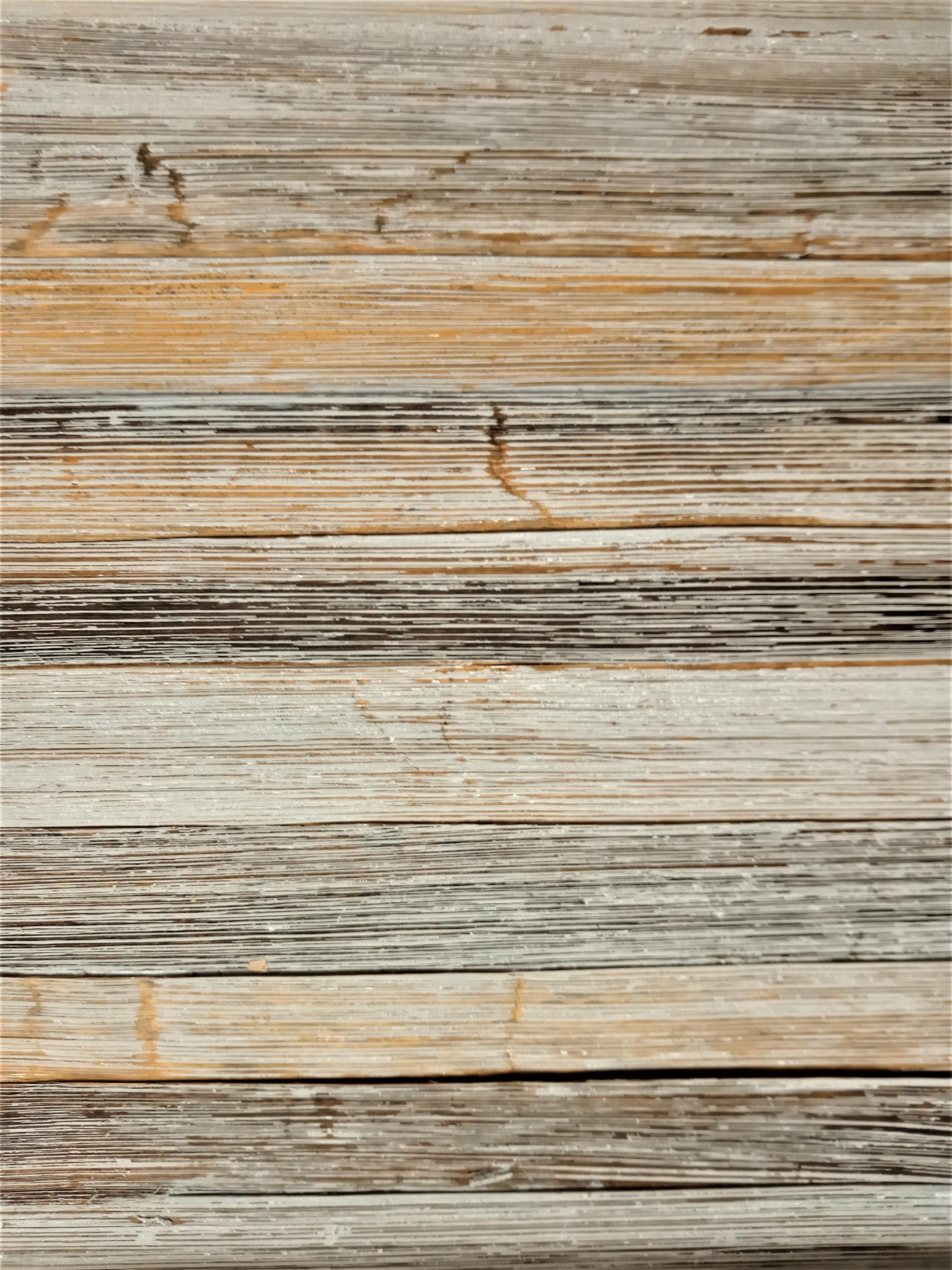 Naturtapete Abaca 213958 in 3 Farben Breite 0,91m Preis gilt für 1m Länge